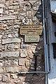 Moret-sur-Loing - 2014-09-08 - IMG 6402.jpg