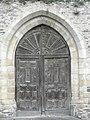 Morlaix (29) couvent des Jacobins 11.jpg