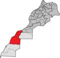 Morocco, region Laâyoune-Boujdour-Sakia El Hamra.png