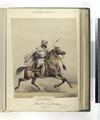 Moros Alfaraces... ((Año) 1450) (NYPL b14896507-87410).tiff
