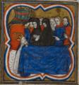 Mort d'Henri VII.png