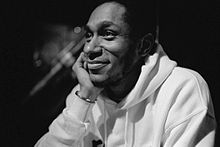mos def six days