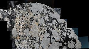 Mosaic of Screw Blade R4 Aft Side (DSC 7159-7181).jpg