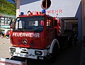Mosbach - Feuerwehr Mosbach - Mercedes-Benz 2632 4x6 - MOS-OM 165 - 2018-07-01 13-27-25.jpg