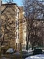 Moscow, Gorodskaya 3 01.jpg