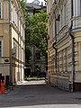 Moscow, Pokrovka 42-5 2008.06.08 02.jpg