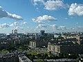 Moscow 2008-06-26.jpg