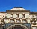 Moscow SavvinskePodvorye 7886.jpg