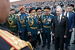 Moscow Victory Day Parade (2019) 03.jpg