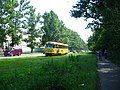 Moscow tram Tatra T3SU 3754 (32598545822).jpg