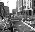 Mosley Street, Manchester - geograph.org.uk - 709981.jpg
