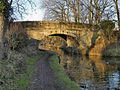 Moss Lane Bridge.jpg