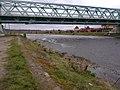 Most na Noteci w Czarnkowie - panoramio.jpg