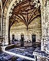Mosteiro dos Jerónimos 04.A7R06209 1 (49255844707).jpg