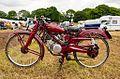 Moto Guzzi Cardellino 65 (1954) - 7586368216.jpg