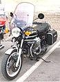 Moto Guzzi V1000 G5 1979.jpg