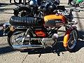 Motobecane 125 LT.jpg