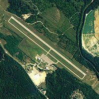 Moton Field Municipal Airport.jpg