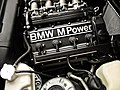 Motor BMW MPower DSCN1667 (15053245893).jpg