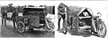 Motorcycle ambulance Popular Mechanics v. 30 - 1918 page 165.jpg