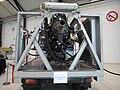 Motorenprüfstand Daimler Benz DB 605A.jpg