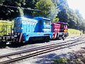 Motorové lokomotívy TU 29.2.jpg