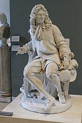 Louis-Philippe Mouchy: Q19428587
