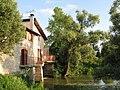 Moulin de l'Homont (6044946617).jpg