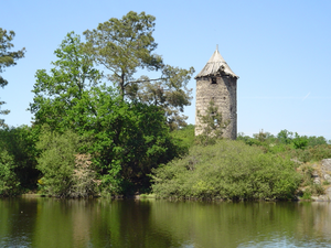 Moulin de la roche goven.png