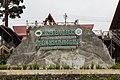 Mount-Kinabalu Kinabalu-Park-Heritage-Site-01.jpg