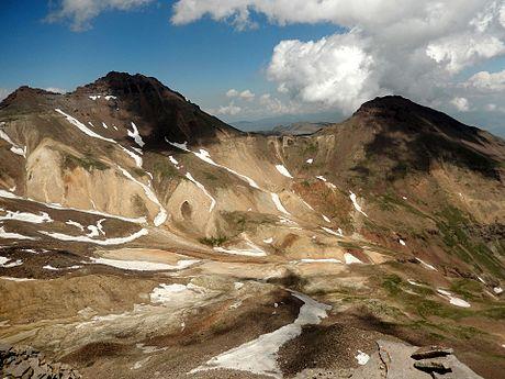 Mount Aragats, ArmAg (4).jpg
