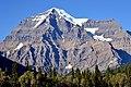 Mount Robson Provincial Park2.jpg
