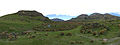 Mount Sunday (8339943762).jpg