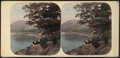Mount Taurus from Cold Spring, by E. & H.T. Anthony (Firm).png