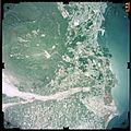 Mount Unzen 19930527.jpg