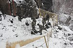 Mountain training proving ground 07.jpg