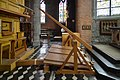 Mouscron - église Saint-Barthélémy - orgue - soufflet - 02.jpg