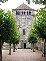 Moutier-d'Ahun - église de l'Assomption (16).jpg