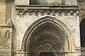 Mouzon Notre-Dame Portal 855.jpg