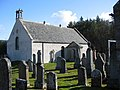 Moy Church - geograph.org.uk - 155913.jpg