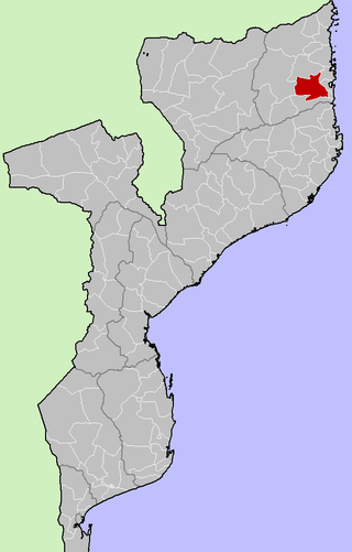 Mozambique Ancuabe District.png