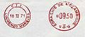 Mozambique stamp type 2.jpg