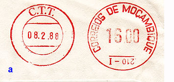 Mozambique stamp type 3aa.jpg