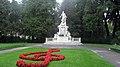 Mozart-Denkmal in Wien 2.jpg