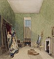 Mr Fuseli's Painting Room at Somerset House 1825 VA.jpg