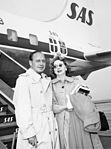 Mr and Mrs Jack Benny.jpg