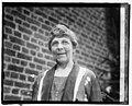 Mrs. Warren G. Harding LCCN2016828170.jpg