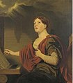 Mrs Robert Arkwright as St Cecilia.jpg