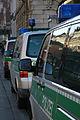 Msc 2008-Impressions Friday-Dett 016.jpg