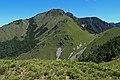 Mt.Dajian 20170702.jpg